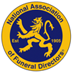 National Association<br />